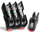 Littelfuse - LF-LFC600603CID - Motor & Control Solutions