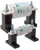Littelfuse - LF-LSCR002 - Motor & Control Solutions