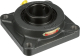 Sealmaster - MSF-23C - Motor & Control Solutions