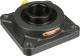 Sealmaster - MSF-35C - Motor & Control Solutions