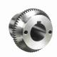 Kop-Flex, 4F MMHUB06, (2284206), Gear Coupling, Mill Motor Hub