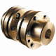 Kop-Flex, 303 KD 2 JS700, (2288306), Disc Coupling