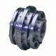 Kop-Flex, 304 KD 11 SS FB, (2434322), Disc Coupling