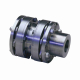 Kop-Flex, 254 KD 10 SS, (2434470), Disc Coupling