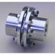 Kop-Flex, 153 KD 4 LS FB, (2434934), Disc Coupling