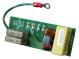 KB Electronics - 9512 - Motor & Control Solutions
