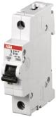 ABB - S201P-D6 - Motor & Control Solutions