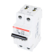 ABB - S202-B6 - Motor & Control Solutions