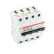 ABB - S203-K13NA - Motor & Control Solutions