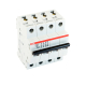 ABB - S203-K20NA - Motor & Control Solutions