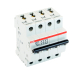 ABB - S203-K32NA - Motor & Control Solutions