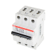 ABB - S203-K60 - Motor & Control Solutions