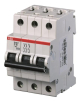 ABB - S203P-C32 - Motor & Control Solutions