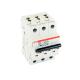 ABB - S203P-K10 - Motor & Control Solutions