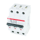 ABB - S203P-K20 - Motor & Control Solutions