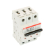 ABB - S203P-K25 - Motor & Control Solutions