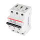 ABB - S203P-K63 - Motor & Control Solutions
