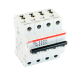 ABB - S204-K32 - Motor & Control Solutions