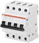 ABB - S204-K4 - Motor & Control Solutions