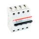 ABB - S204-K40 - Motor & Control Solutions