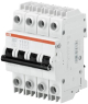 ABB - S204PR-K1 - Motor & Control Solutions