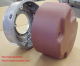 Stearns Brakes - 507503300 - Motor & Control Solutions