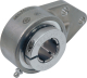 Sealmaster - CRFBS-PN12T - Motor & Control Solutions