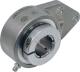 Sealmaster - CRFBS-PN19T - Motor & Control Solutions