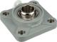 Sealmaster - CRFC-PN19 - Motor & Control Solutions
