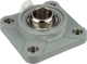 Sealmaster - CRFC-PN20 - Motor & Control Solutions