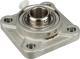 Sealmaster - CRFS-PN31 - Motor & Control Solutions