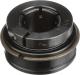Sealmaster - ER-12T - Motor & Control Solutions