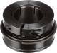 Sealmaster - ER-23TC - Motor & Control Solutions