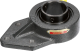 Sealmaster - FB-32RC - Motor & Control Solutions