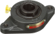 Sealmaster - MSFT-32 - Motor & Control Solutions
