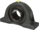 Sealmaster - NPL-10C - Motor & Control Solutions