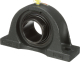 Sealmaster - NPL-32C - Motor & Control Solutions