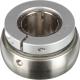 Sealmaster - PN-20T - Motor & Control Solutions