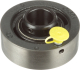 Sealmaster - SC-18 - Motor & Control Solutions