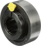 Sealmaster - SC-24T - Motor & Control Solutions