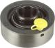 Sealmaster - SC-34 - Motor & Control Solutions