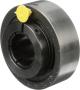 Sealmaster - SC-35T - Motor & Control Solutions