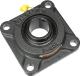 Sealmaster - SF-10-12C - Motor & Control Solutions