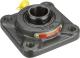Sealmaster - SF-32C - Motor & Control Solutions