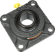 Sealmaster - SF-15C - Motor & Control Solutions