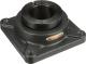 Sealmaster - SF-34T - Motor & Control Solutions