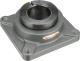Sealmaster - SF-22TC - Motor & Control Solutions