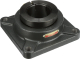 Sealmaster - SF-32TC - Motor & Control Solutions