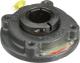 Sealmaster - SFC-23TC - Motor & Control Solutions