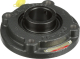 Sealmaster - SFC-22 - Motor & Control Solutions
